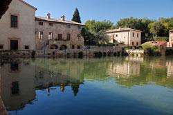 Bagno Vignori