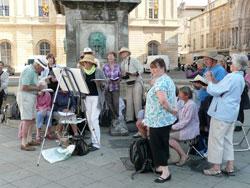 Venice Painters