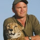 Big Cat Safari with Simon King OBE