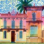 06 Facade (Havana)