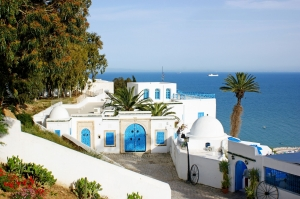 Sidi Bou Said for website
