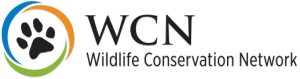Wildlife Conservation Network
