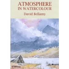 David Bellamy book