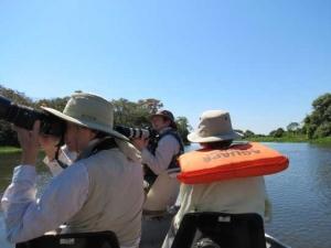 Pantanal g 9