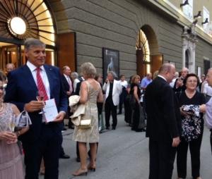 Salzburg 2015 a