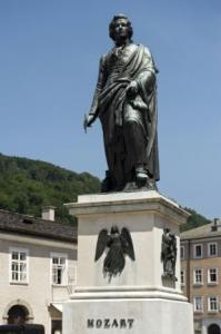 Salzburg 3