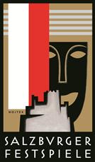 salzburg programme 2015