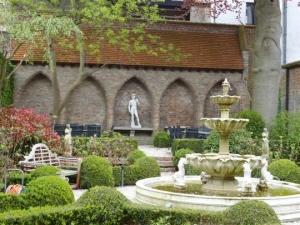 Bruges 4