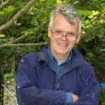 Richard Pikesley host