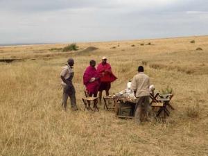 kenya 2015 254