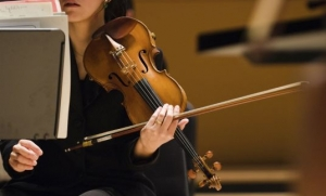 Enjoy classical concerts at the exclusive Salzburg Festival