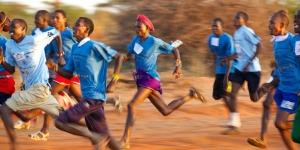 Running-for-Lions-TonyAllport[1]