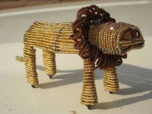 ewaso lion
