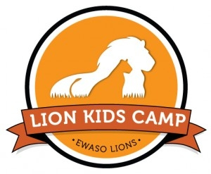 kids_camp_color-300x247[1]
